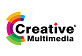 Creative Multimedia